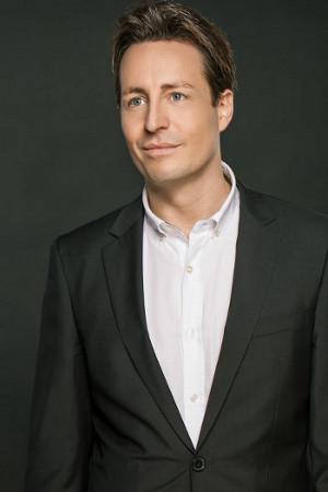 Florian Fischer Sachverständiger