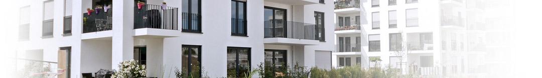 ihr immobiliengutachter immobilienbewertung im raum. Black Bedroom Furniture Sets. Home Design Ideas