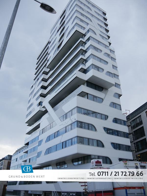 Immobiliengutachten_Wohnungseigentum_Cloud_No_7_Aussenansicht_3