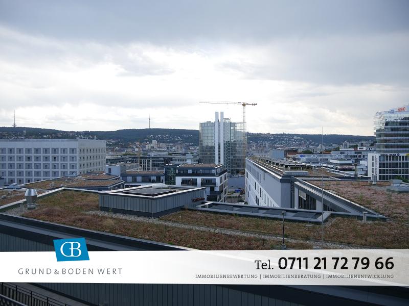 Immobiliengutachten_Wohnungseigentum_Cloud_No_7_Aussenansicht_4
