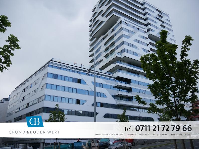 Immobiliengutachten_Wohnungseigentum_Cloud_No_7_Aussenansicht_2