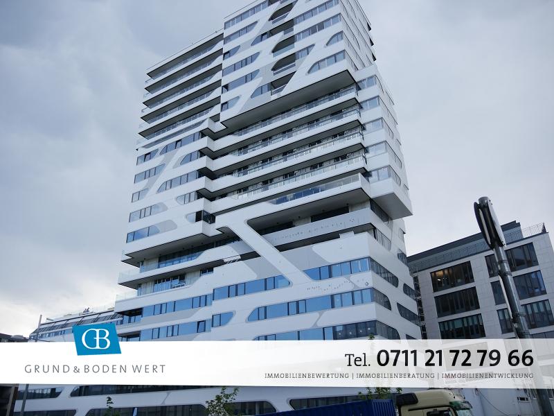 Immobiliengutachten_Wohnungseigentum_Cloud_No_7_Aussenansicht_1